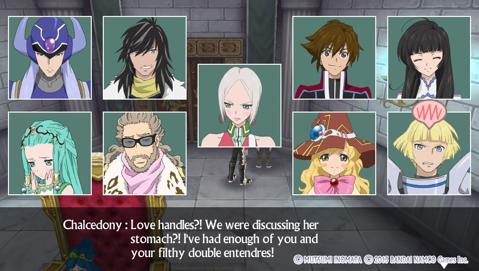 tales-of-hearts-r-screenshot-11